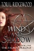 WindShadowFinal2